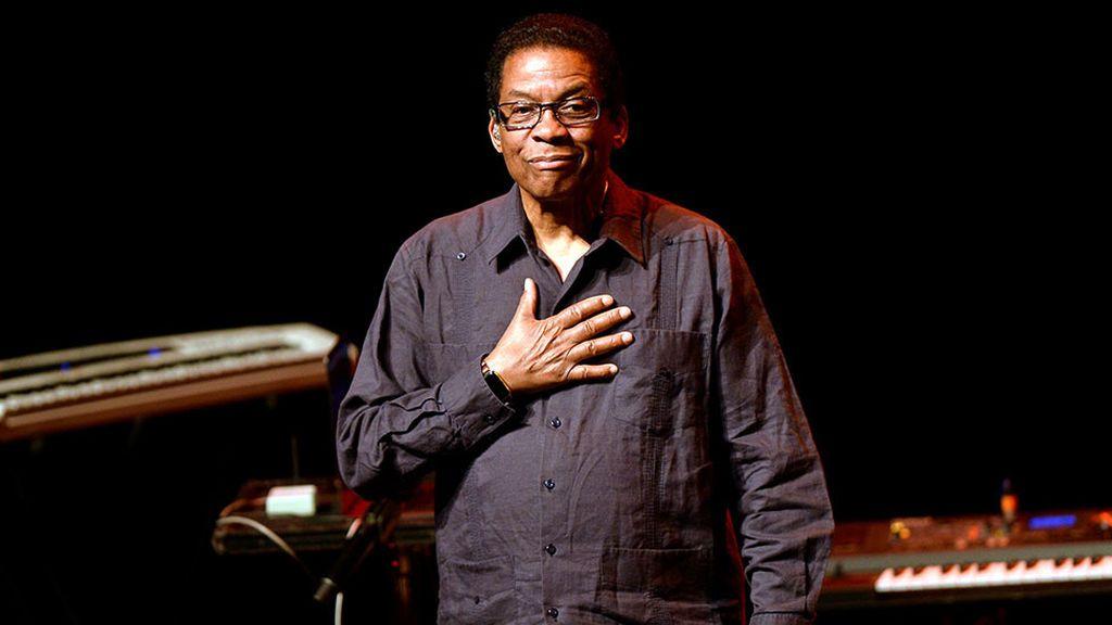 Herbie Hancock inaugura JazzMadrid, una edición con más de 130 conciertos en la capital