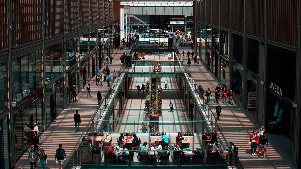 20191028-eco-centro-comercial-tarjeta-para-web (1) ok
