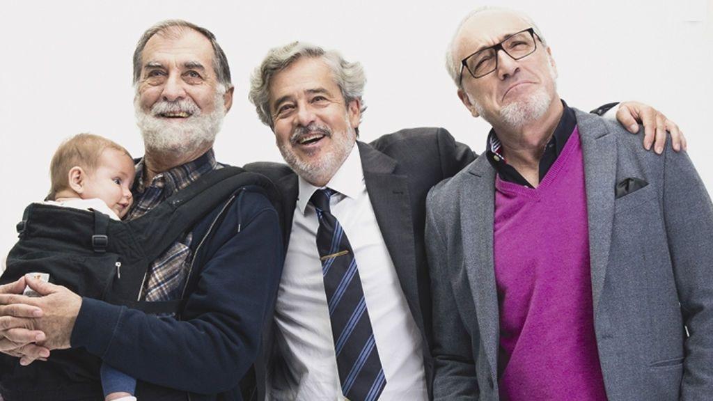 La Fiesta del Cine augura este lunes maratón de películas con tres días  con entradas a 2,90 euros