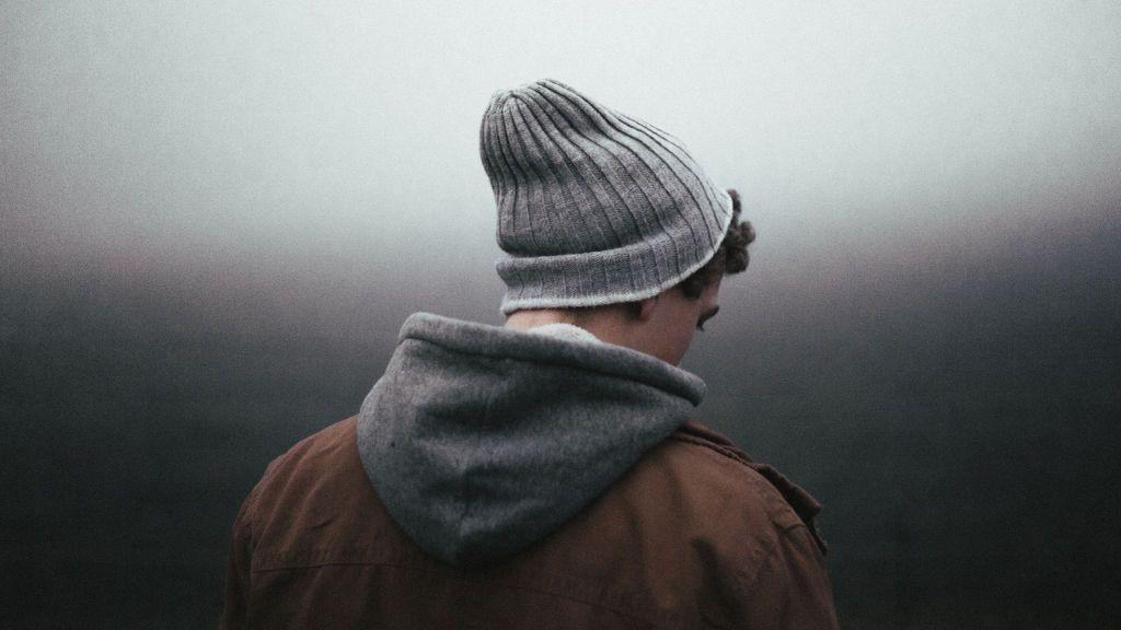 Especial depresión: me noto más apagado últimamente y no sé si pedir ayuda