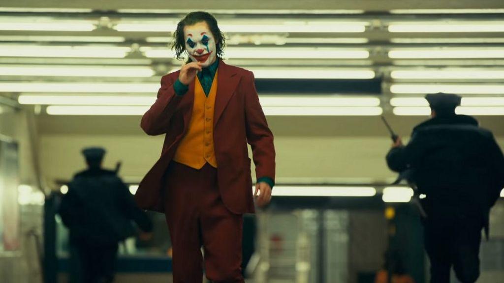 1567354316-joker