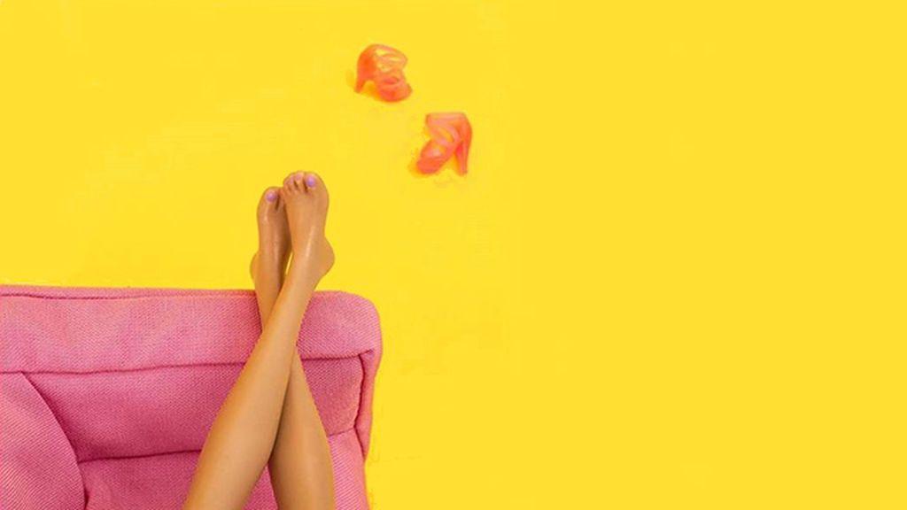 TOP 10 juguetes eróticos que no debes perderte