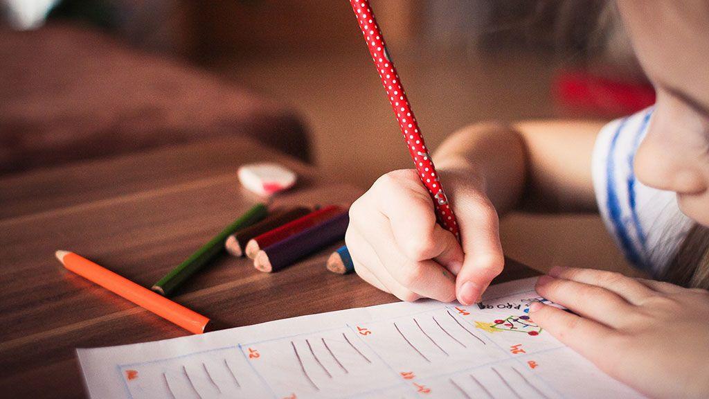 Bélgica: educación especial con el objetivo de integración en el sistema ordinario