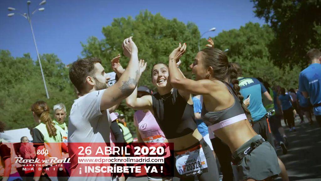 https://album.mediaset.es/eimg/2019/10/29/ffdyGt5IccBEm8HwJDMJP.jpg