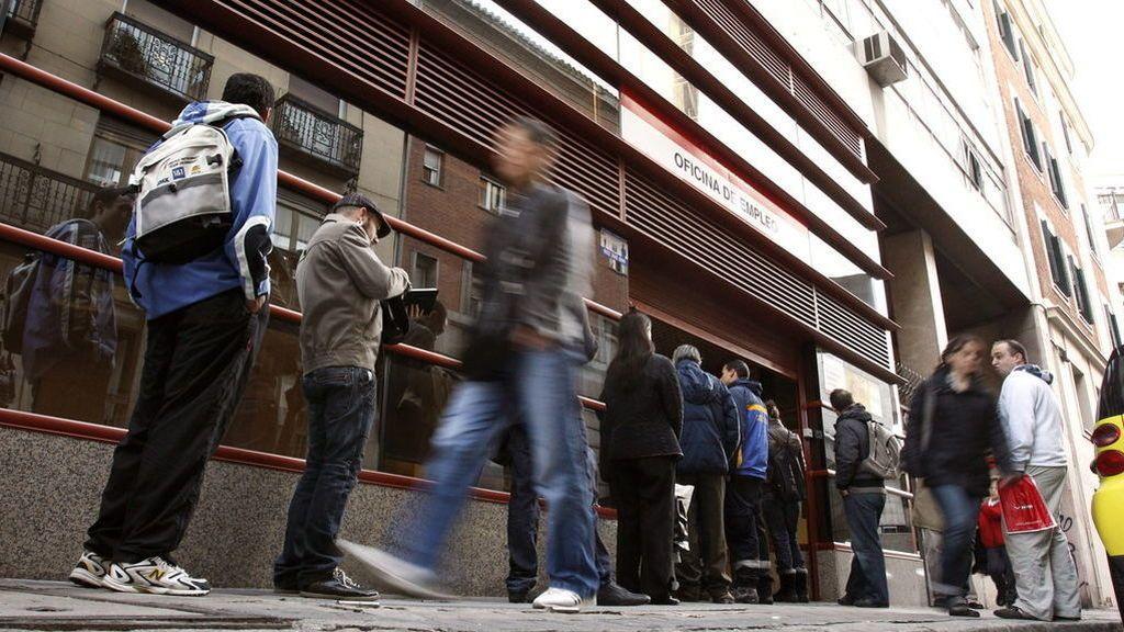 El gran fracaso de los programas electorales: ni calan en la gente ni convencen al ciudadano en materia de empleo