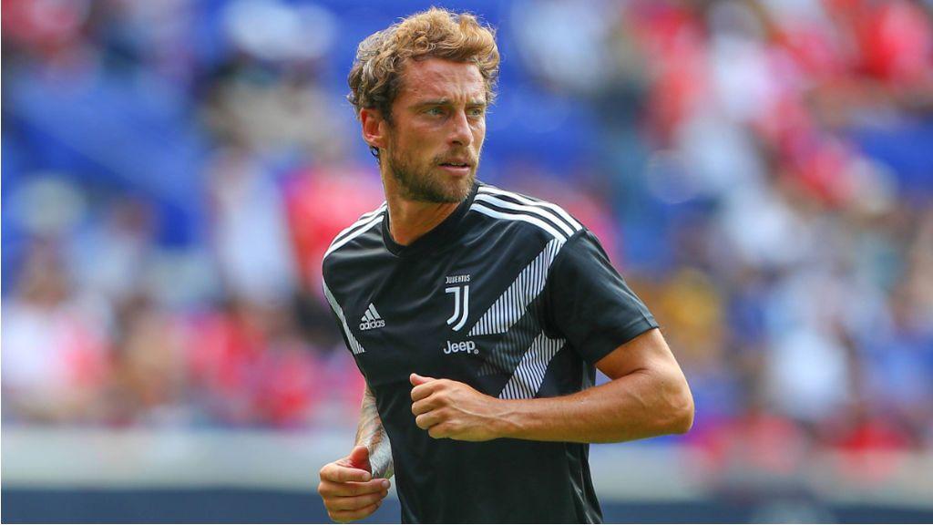 """Asaltan con extrema violencia a Marchisio cuando estaba en su casa junto a su mujer: """"Lo robado es enorme"""""""
