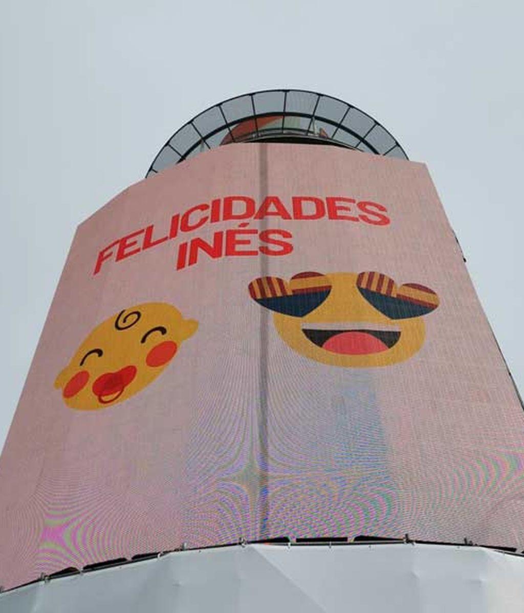 Ciudadanos felicita a Arrimadas