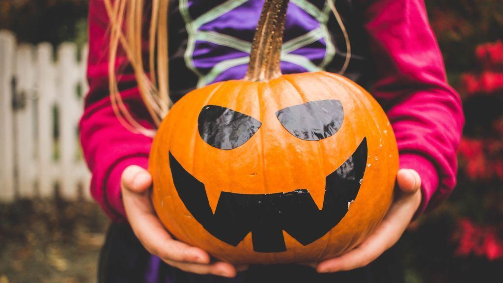 Buenas noticias si te disfrazas en Halloween: el anticiclón aguantará en casi toda España
