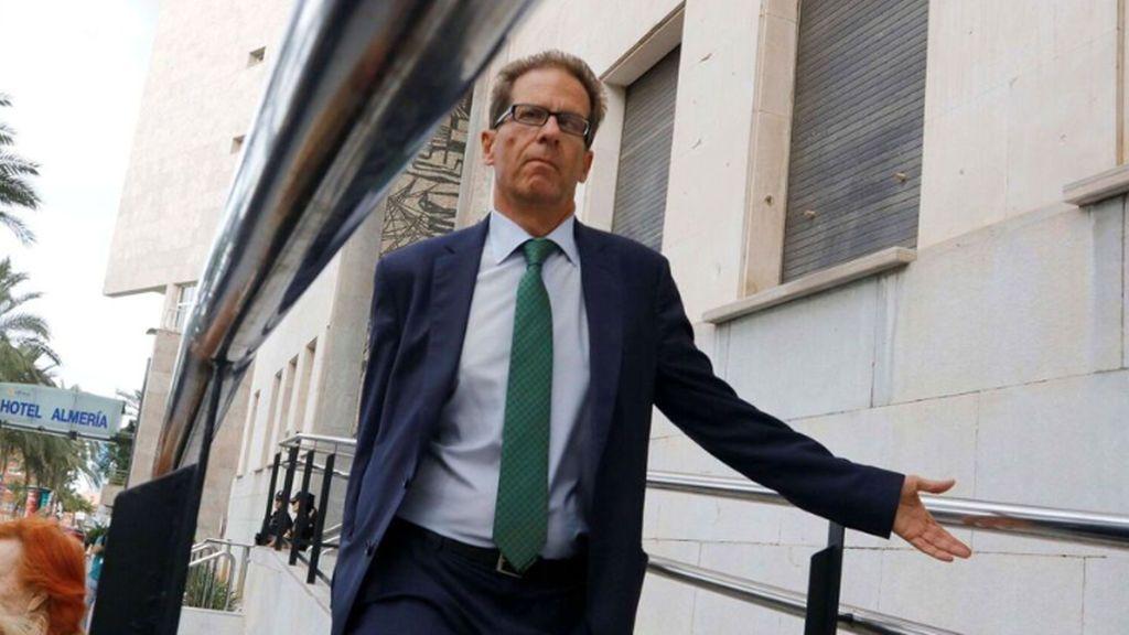"""La defensa de Ana Julia Quezada pide la repetición del juicio porque se dieron """"instrucciones"""" al jurado"""