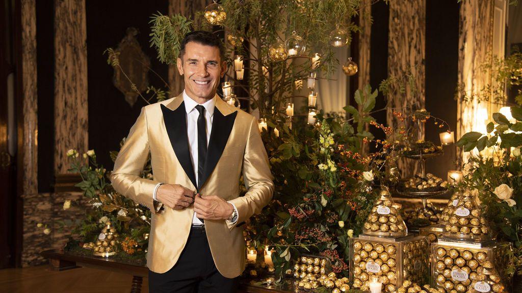 Mediaset España y Ferrero Rocher celebran el 30º aniversario de la marca con una campaña exclusiva que culminará con la elección del pueblo que acogerá las Campanadas 2019