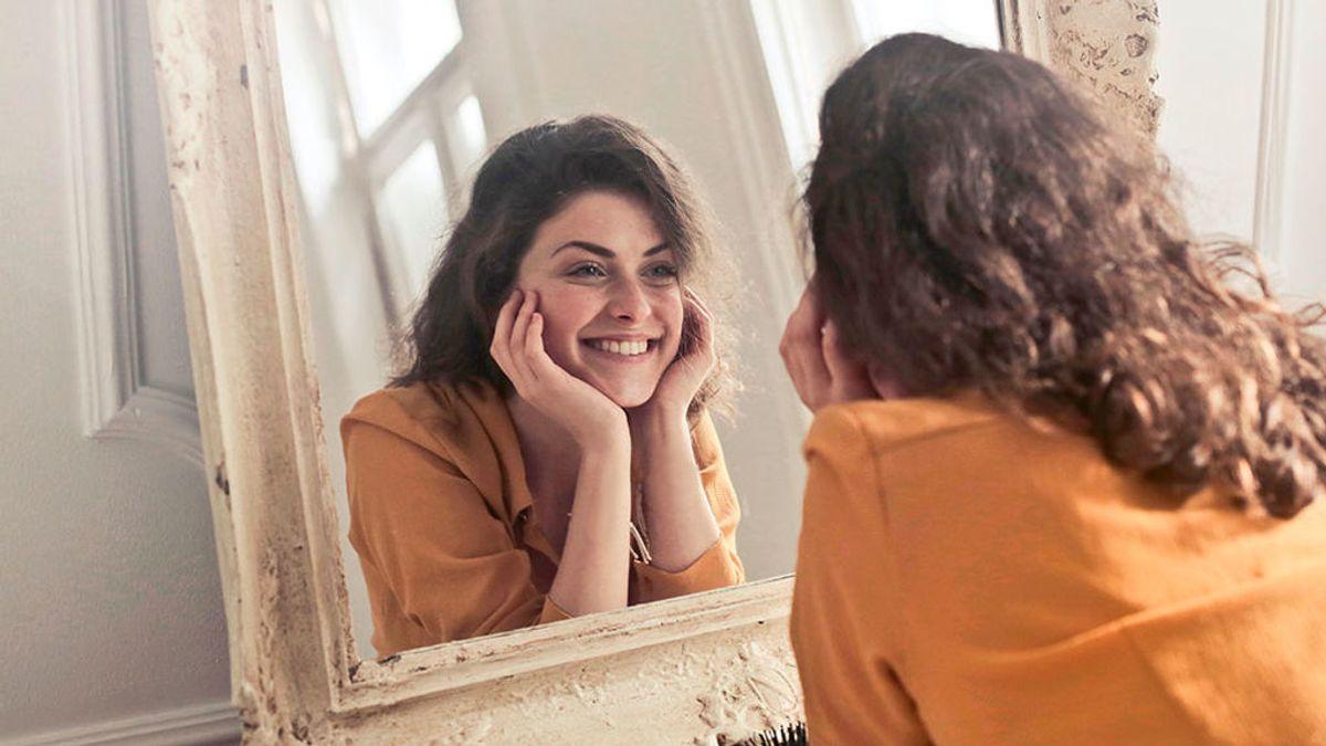 Las neuronas espejo nos permiten emocionarnos cuando vemos una película