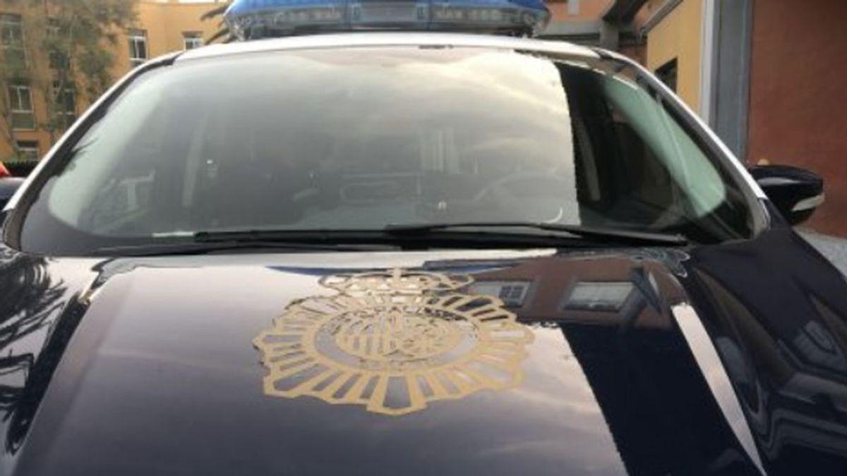 La Policía Nacional junto con la DEA y la policía colombiana dan un golpe al narco en Madrid y Marbella