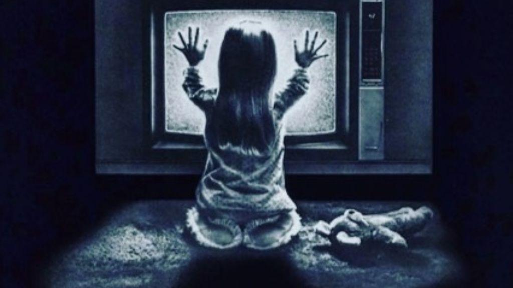 'Paranormal Experience', la escape room perfecta para pasar de verdad mucho miedo