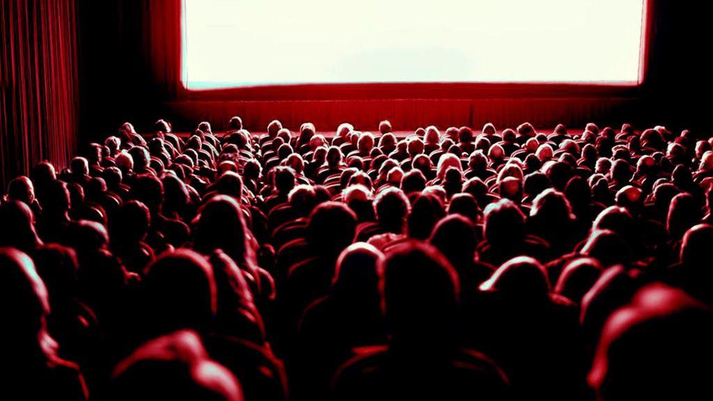 Esta Fiesta del Cine, casi la mejor de la última década