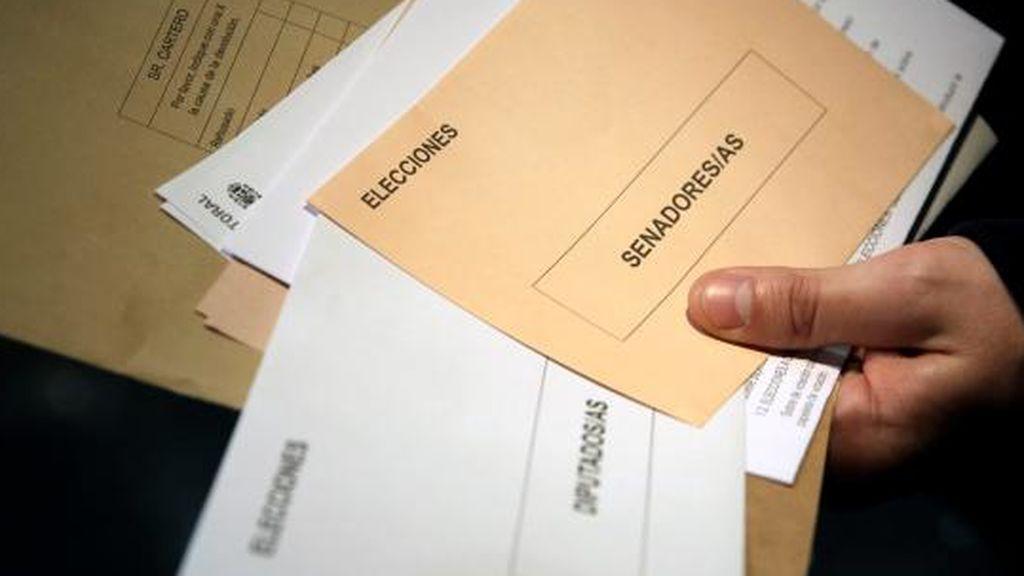 Arranca la campaña sin un claro favorito y con Cataluña y el miedo a la recesión en el horizonte
