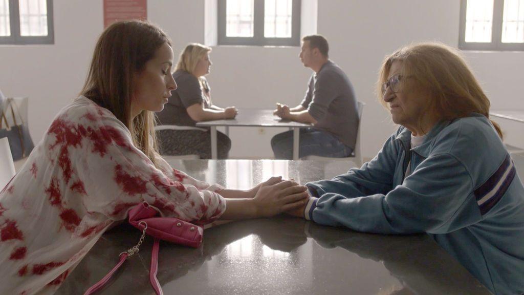 'Señoras del (h)AMPA': Temporada 1 x capítulo 12 (30/10/19), completo en HD