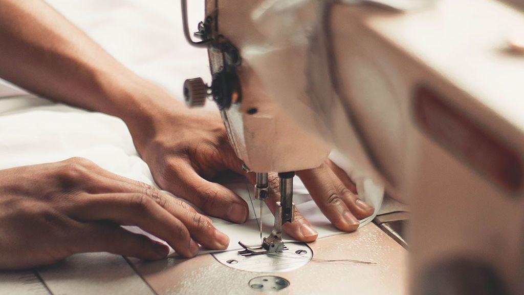 El camino sin retorno hacia la moda sostenible