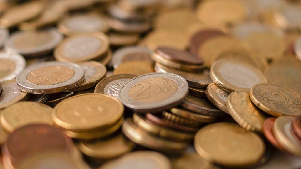 El timo del faraón: la estafa con monedas de dos euros - Uppers