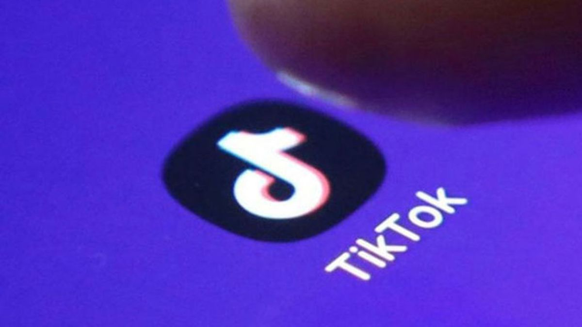 EEUU abre una investigación de seguridad nacional contra la red social TikTok