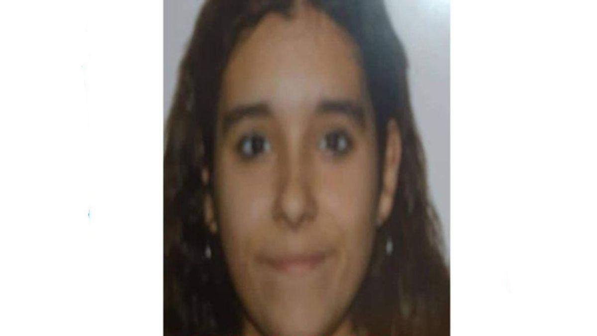 Buscan a una adolescente de 15 años desaparecida en Palma