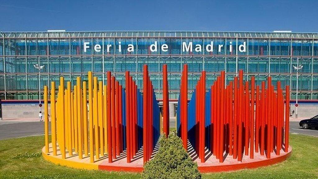 Madrid, ante el reto de organizar en un mes la cumbre del clima