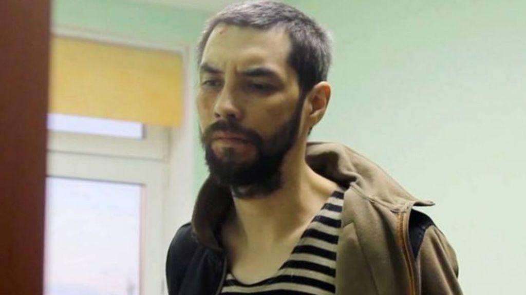 Un hombre borracho entra en una guardería y degüella a un niño de seis años en Rusia