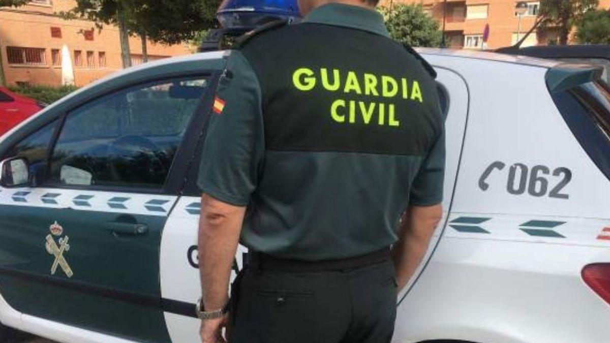 Detenido por abusar sexualmente de dos mujeres cuando iban a trabajar en Lanzarote