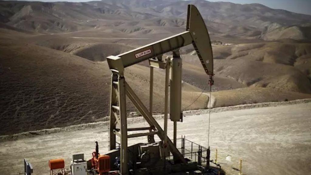 El Gobierno británico prohíbe el 'fracking' en Inglaterra en base a un informe científico