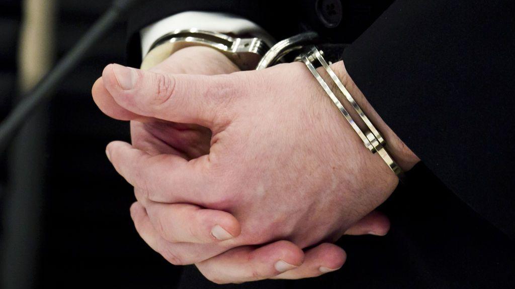 Detenido un niñero por abusar sexualmente de tres menores