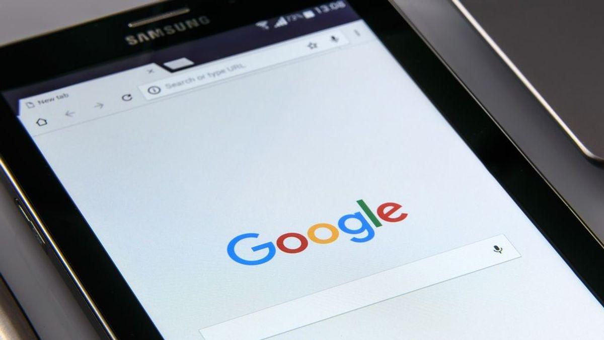 La vida de tu teléfono después de tu muerte: así avisa Google a tus conocidos si has fallecido