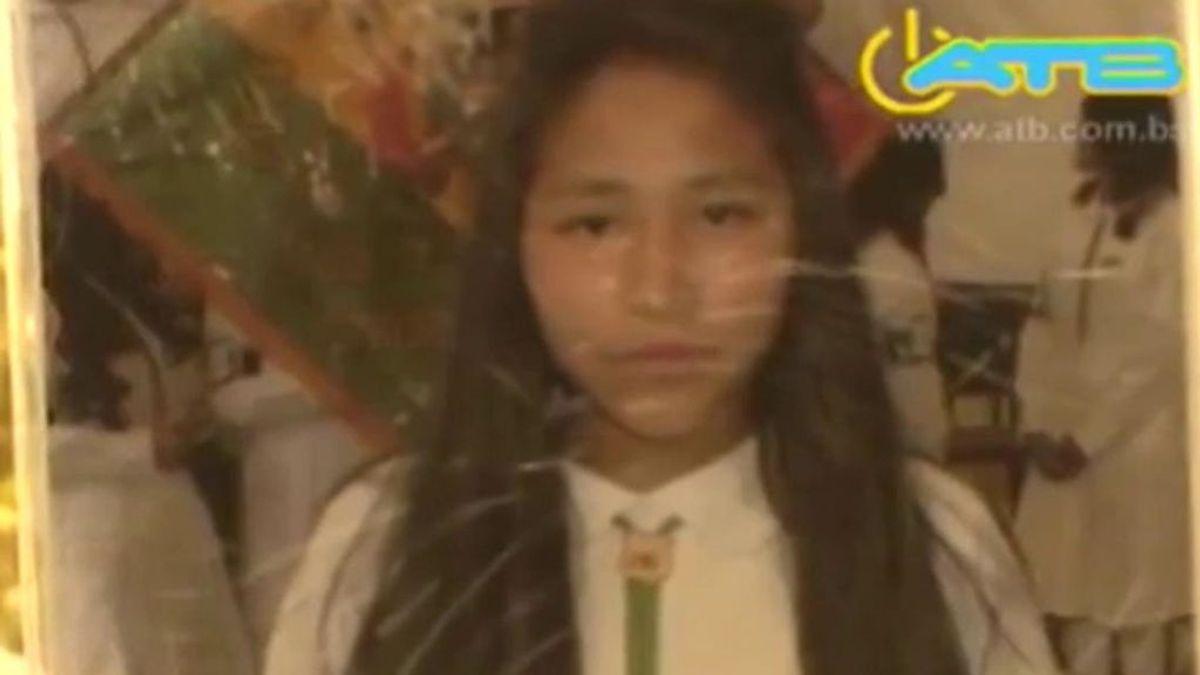 Muere una joven de 16 años víctima de una violación grupal por parte de 4 adolescentes en Bolivia