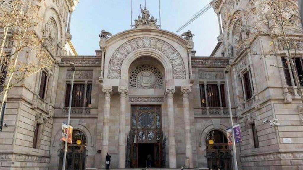 A prisión el detenido por el asesinato de su mujer en Castellbisbal
