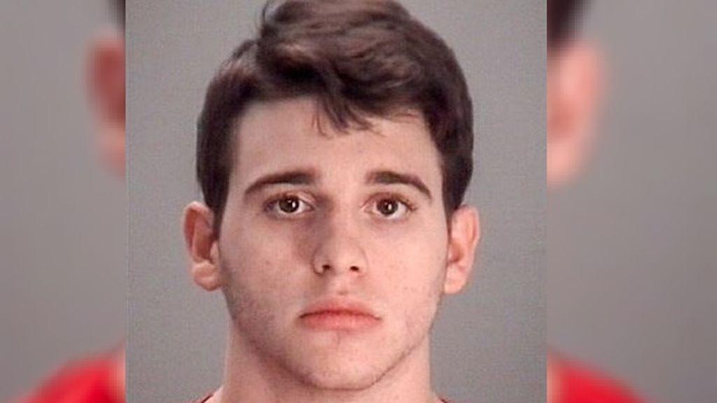 Detenido por buscar sicario a través de Instagram: un joven de 18 años quería matar a un empleado de su instituto