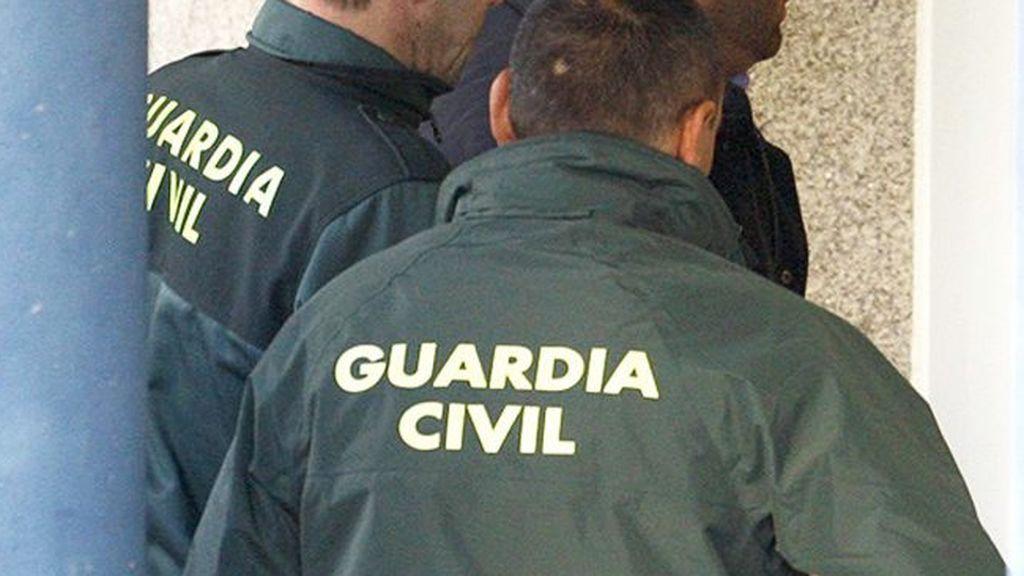 Detenido un joven por el apuñalamiento mortal de un hombre en una calle de Cáceres