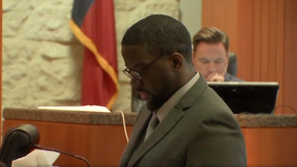 Un jurado tarda solo 10 minutos en dictaminar cadena perpetua a un hombre que asesinó a su mujer y escondió su cuerpo en la nevera
