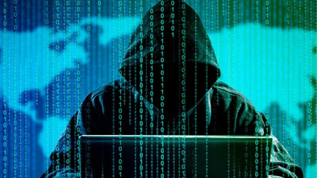 La cadena SER y Everis, víctimas de un ciberataque tras el sufrido por Wallapop el sábado