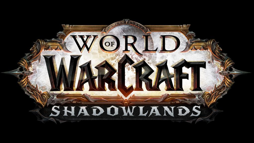 World of Warcraft anuncia nueva expansión: Shadowlands