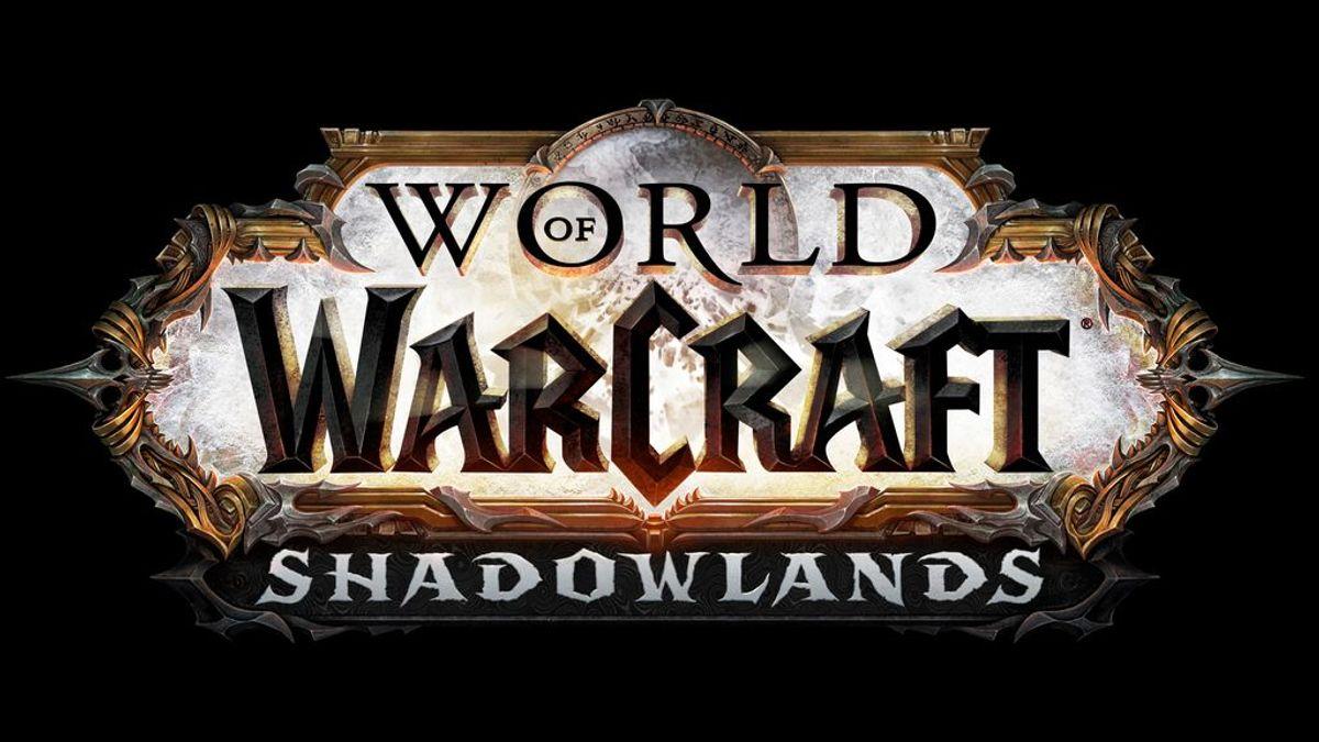 World of Warcraft anuncia nueva expansión: Shadowlands