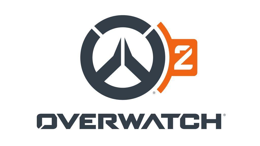Blizzard anuncia Overwatch 2