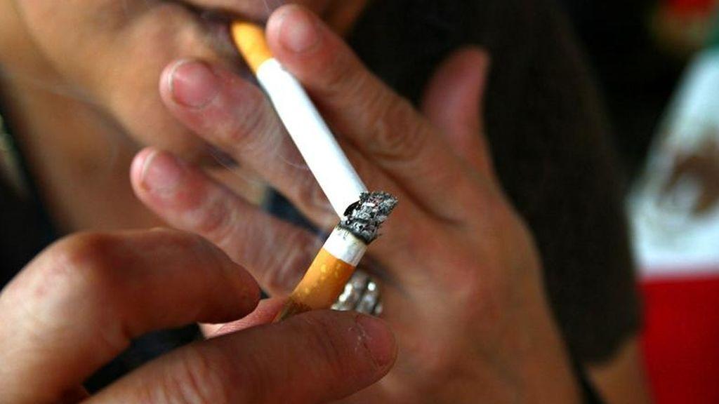 ¿Quieres dejar de fumar? Estos alimentos te ayudarán a abandonar el hábito