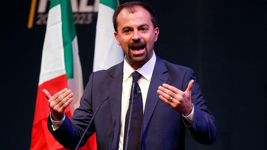 Italia impone el cambio climático y el desarrollo sostenible como asignatura escolar obligatoria