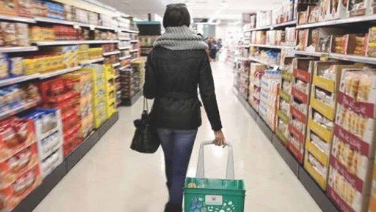Sanidad alerta del riesgo de 20 productos veganos y los retira por contaminación