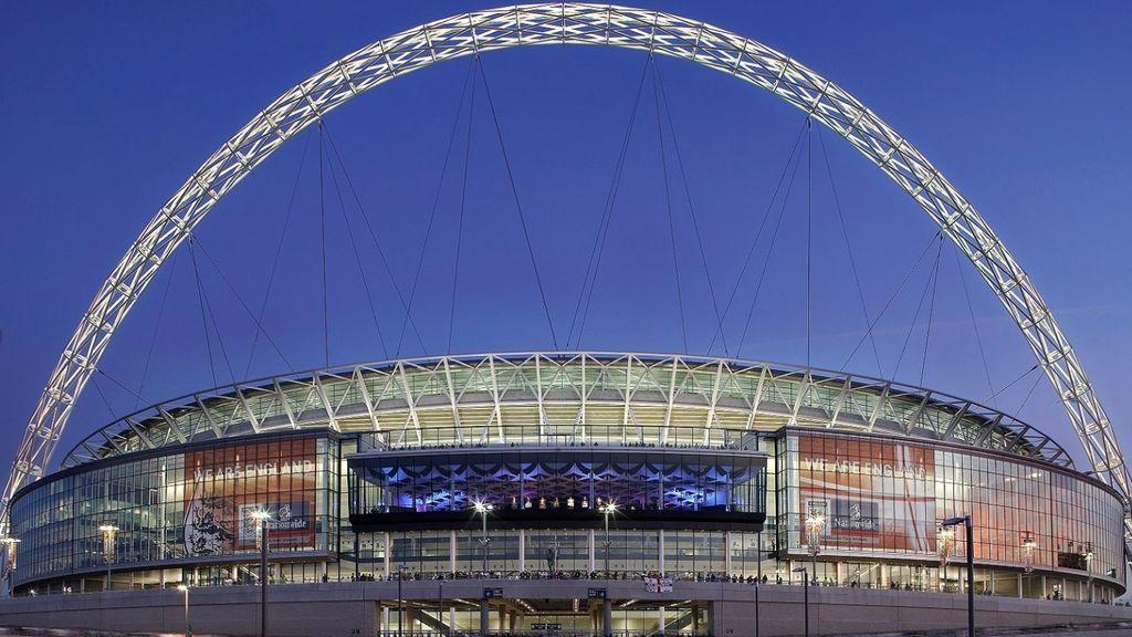 Ciudades y sedes que albergarán la Eurocopa de 2020, la primera por toda Europa