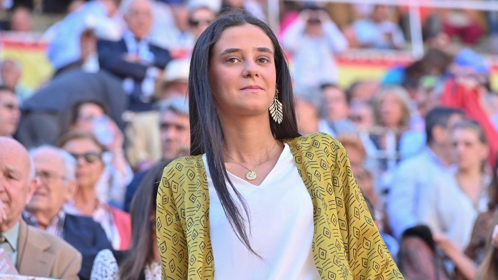 Victoria Federica hace público su Instagram: lo que dice de ella su primera publicación