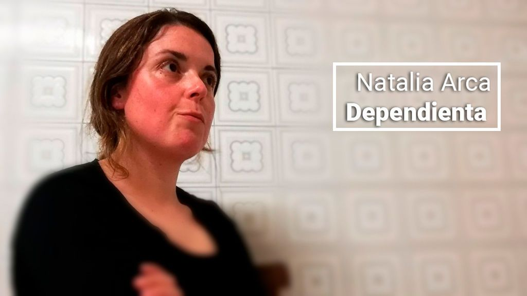 Natalia Arca