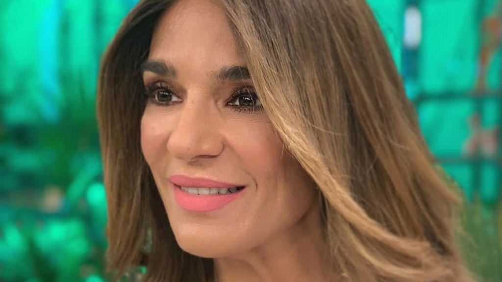 """Raquel Bollo habla de su pareja y de sus planes sobre la maternidad: """"Podría quedarme embarazada"""""""