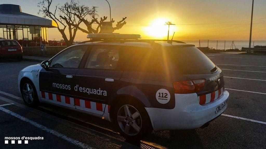 Libertad vigilada para un menor investigado por presunto abuso sexual a una niña de 10 años en Barcelona