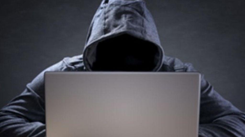 El peligro del black friday : aumentan un 26% las suplantaciones de identidad, cómo evitarlo