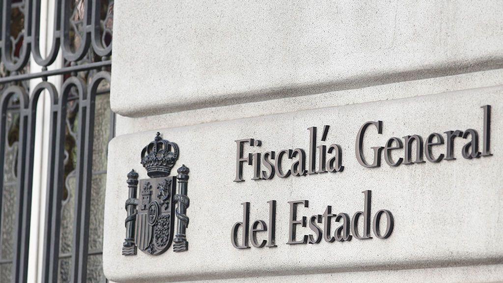 """Los fiscales enfadados con Sánchez: """"La Fiscalía es independiente"""""""