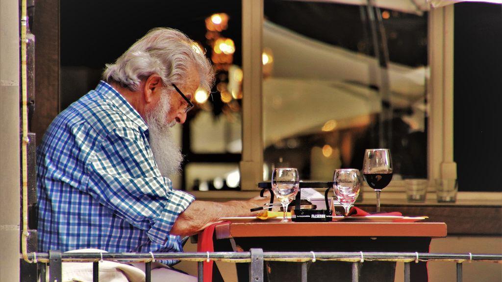 Parcial, diferida, activa y flexible: cuando no hay que conformarse con la jubilación ordinaria